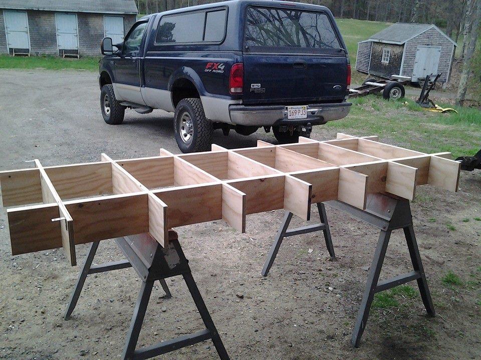 Portable work bench-13087643_10201900226505040_6248214195304190449_n.jpg