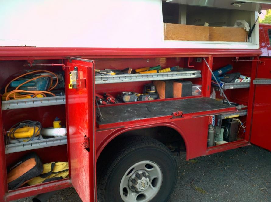 Post your work truck/van thread-133.jpg