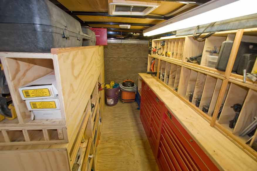 Cargo Trailer shelves-14-pace-5.jpg