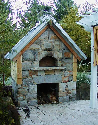 Pizza Oven dome construction-141-pizza-oven-15-.jpg