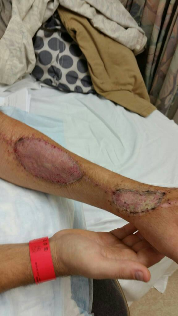 been in the hospital all week [Disturbing Pictures]-1417458446151.jpg