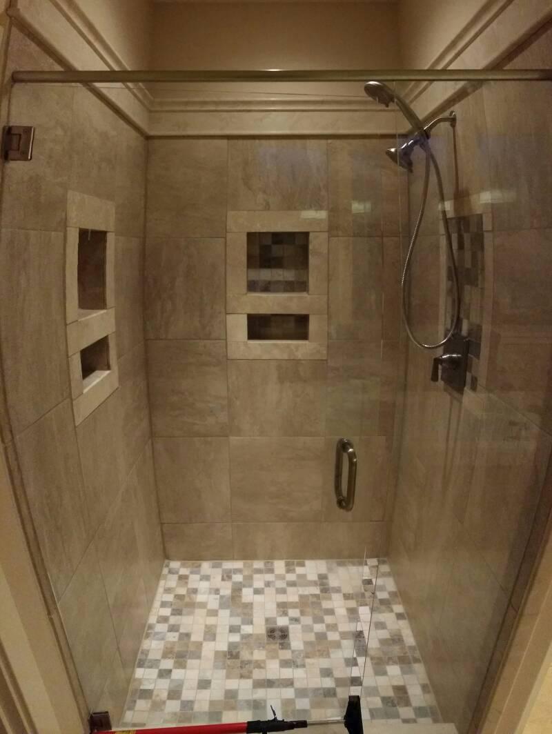 Tile backer/tub flange transition-1420311593360.jpg