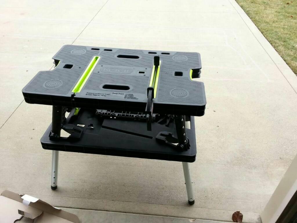 Portable work bench-1421028628231.jpg
