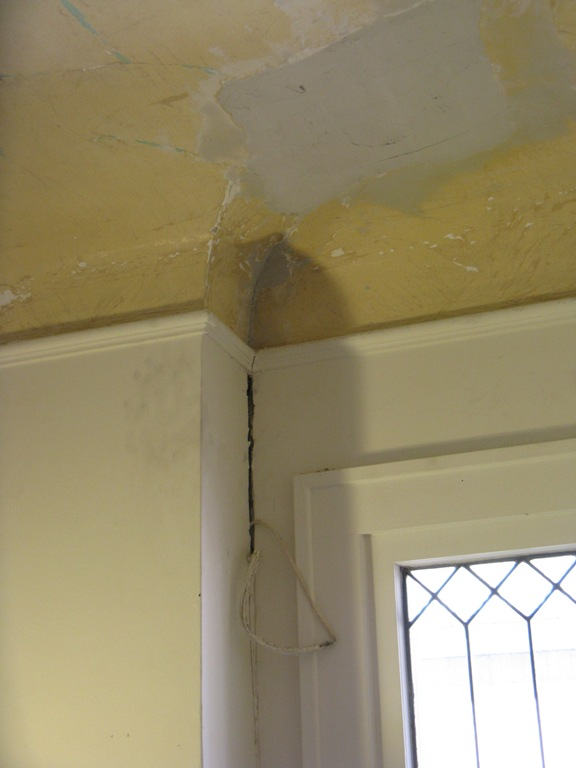 Caulk the Corners?-1422-somerset-bryant-house-gpp-026.jpg