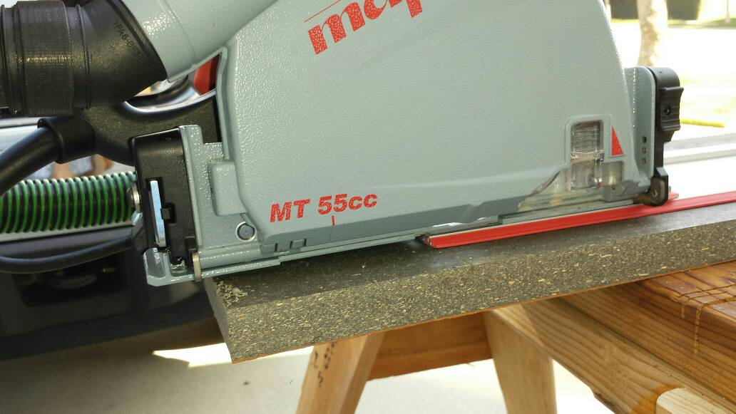 mafell mt55cc tools equipment contractor talk. Black Bedroom Furniture Sets. Home Design Ideas