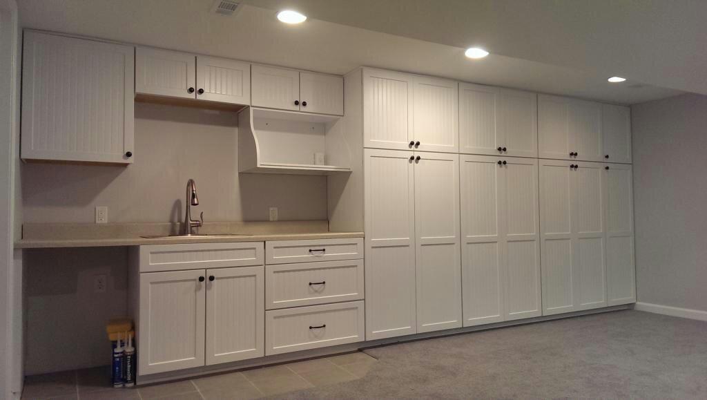 Basement in-law suite-1423121162229.jpg