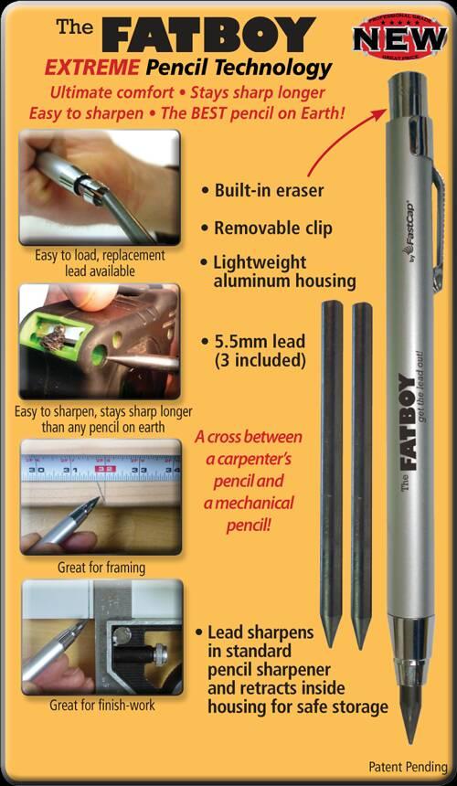 Carpenters Pencils-1423252697783.jpg