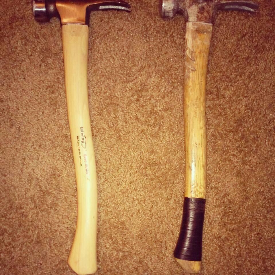 Hammers!-1423621969084.jpg