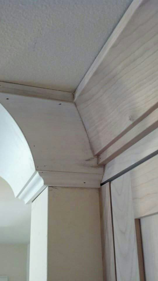 Crown moulding installation-1423891975064.jpg