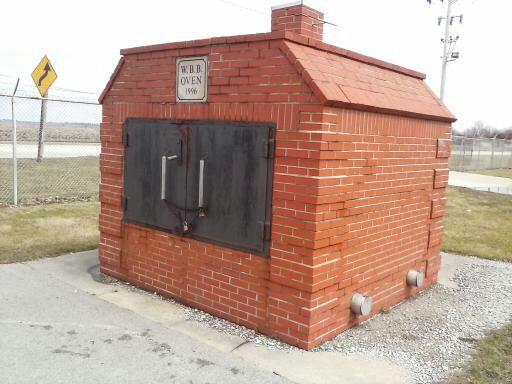 Building an oven-1427393882312.jpg