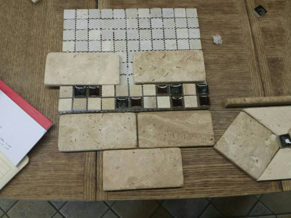 What tile project are you working on?-1428626456256.jpg