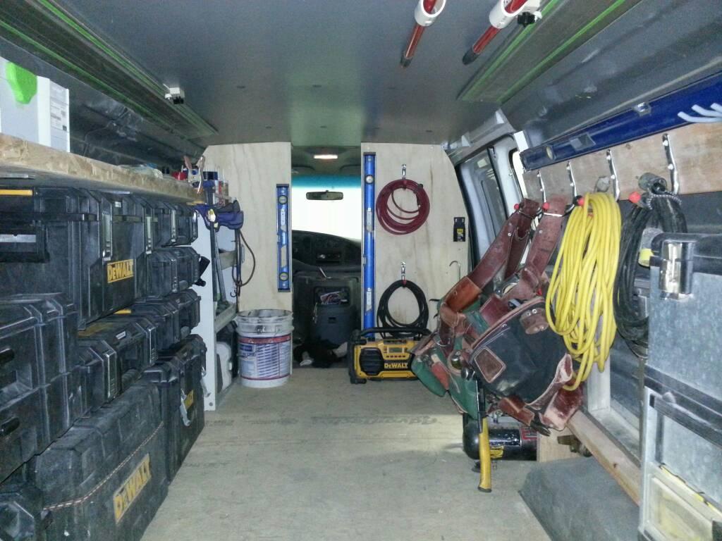 Tool Storage? (Swag Giveaway!)-1429663278339.jpg