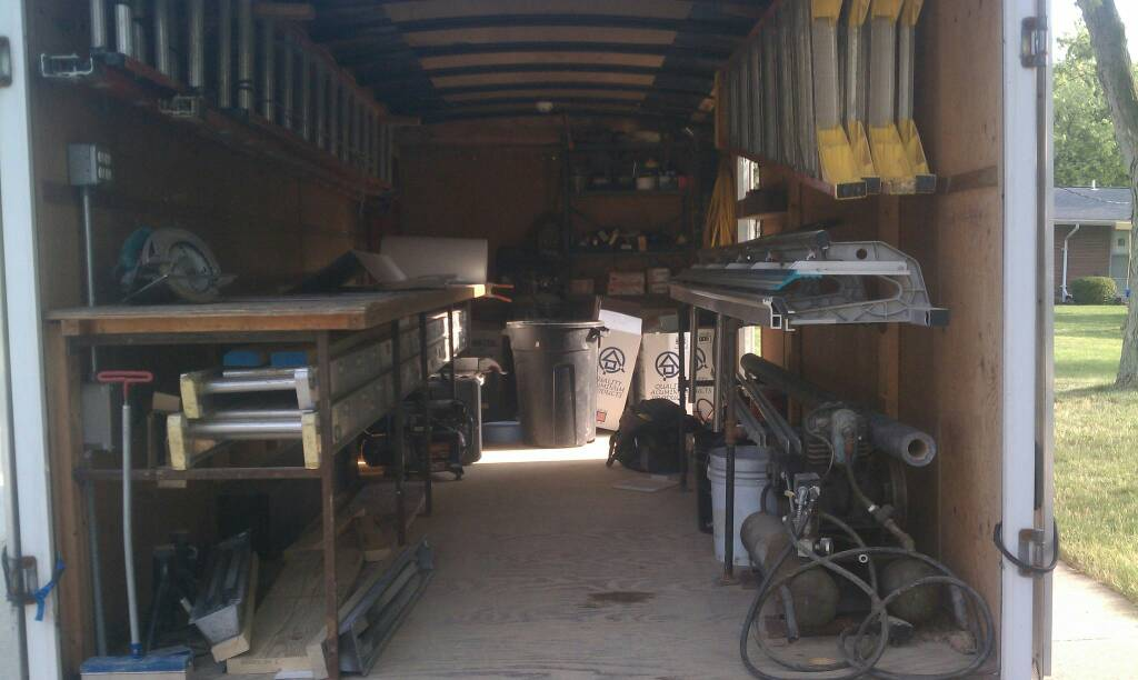 Tool Storage? (Swag Giveaway!)-1429663332196.jpg
