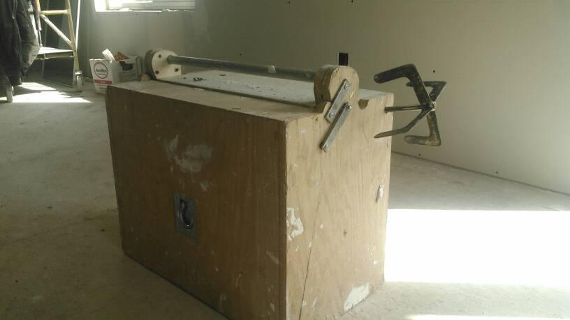 Tool Storage? (Swag Giveaway!)-1429672172183.jpg