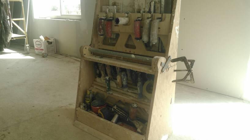 Tool Storage? (Swag Giveaway!)-1429672211041.jpg