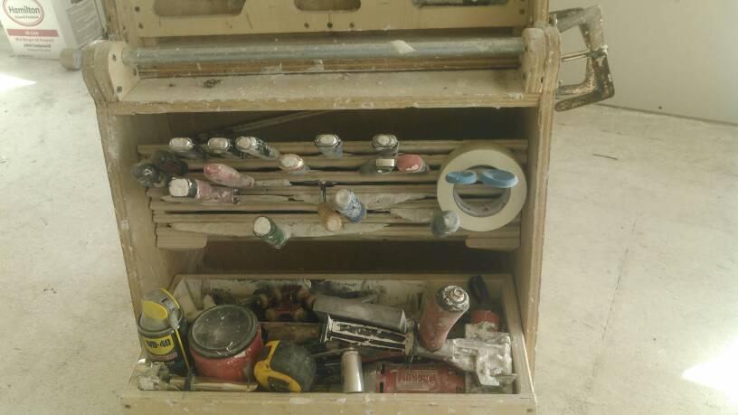 Tool Storage? (Swag Giveaway!)-1429672242618.jpg