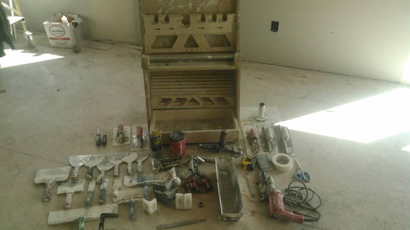 Tool Storage? (Swag Giveaway!)-1429672269493.jpg