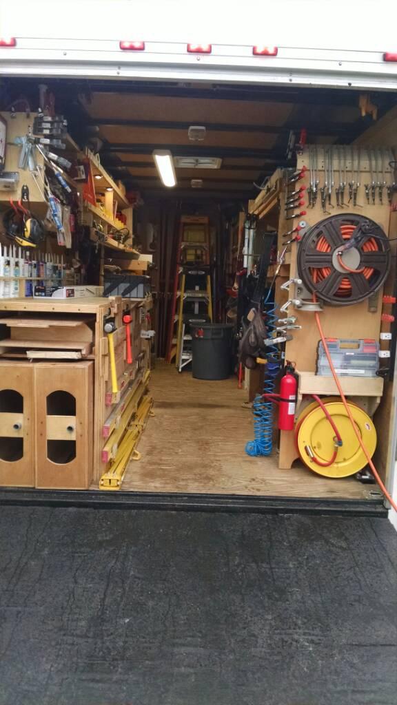 Tool Storage? (Swag Giveaway!)-1429677123155.jpg