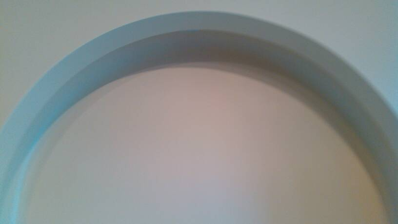 Framing arches-1429836281194.jpg