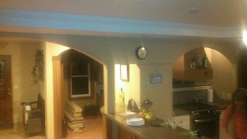 Framing arches-1429836412233.jpg