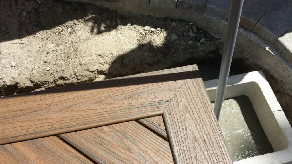 Diagonal Trex Deck Build-1429837594913.jpg