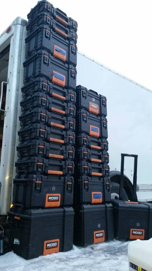 Ridgid tool boxes-1430272761078.jpg & Ridgid Tool Boxes - Tools u0026 Equipment - Contractor Talk