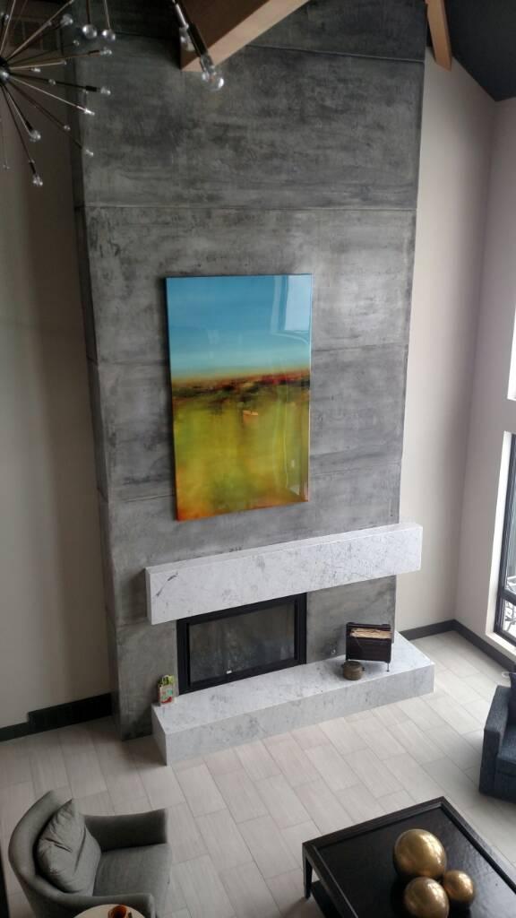 Board-Formed Concrete-1430661382071.jpg