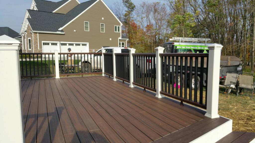 Opinions from you Decking pro's-1430783482293.jpg