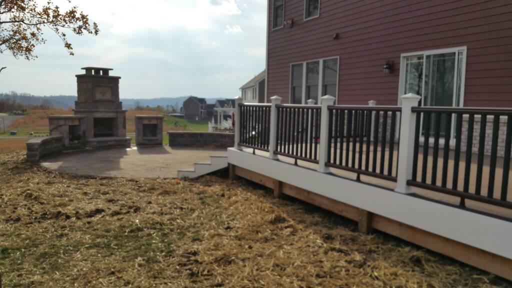 Opinions from you Decking pro's-1430783534748.jpg