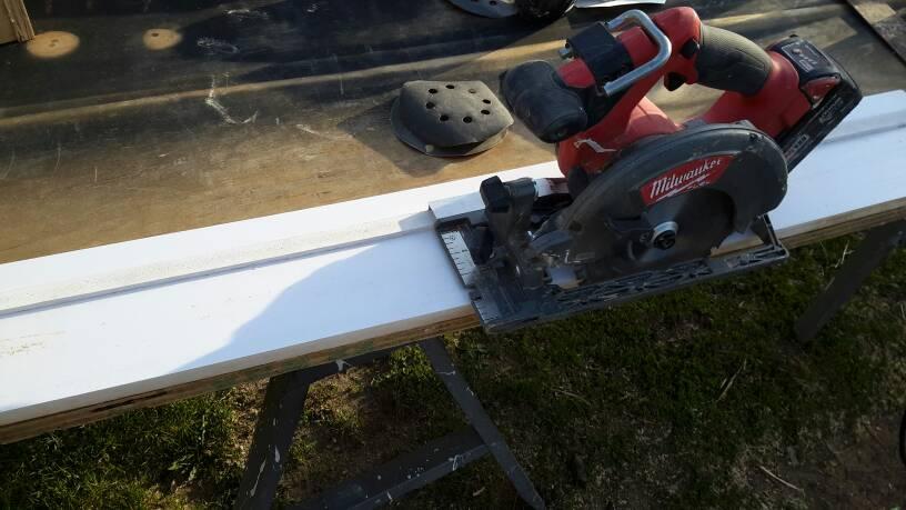 Bosch 12v track saw-1431573437633.jpg