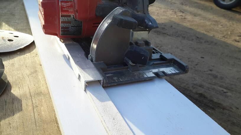 Bosch 12v track saw-1431573457776.jpg
