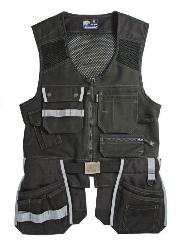 Tool vest-1432422287683.jpg