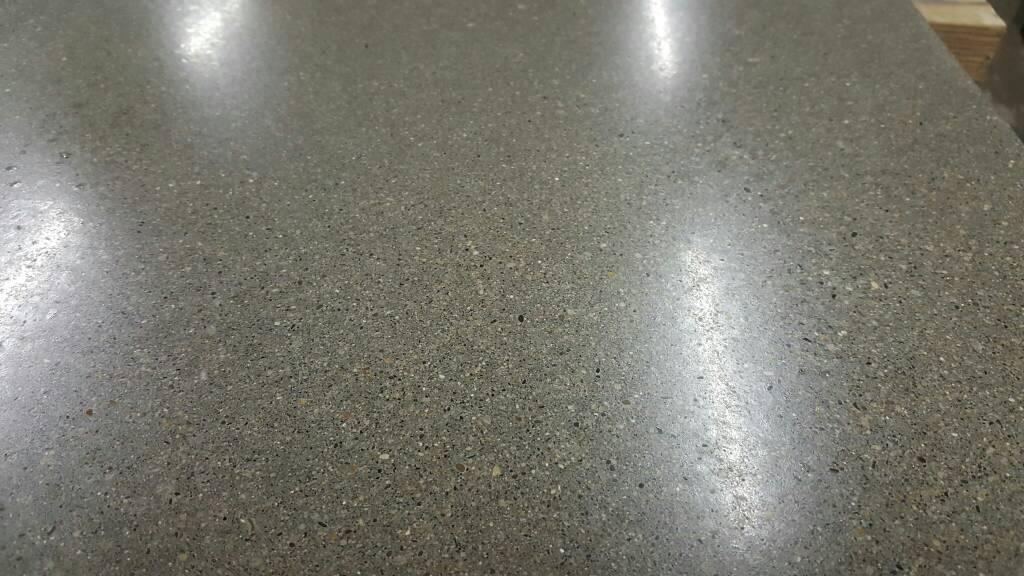Polished Concrete Help.-1432697254790.jpg