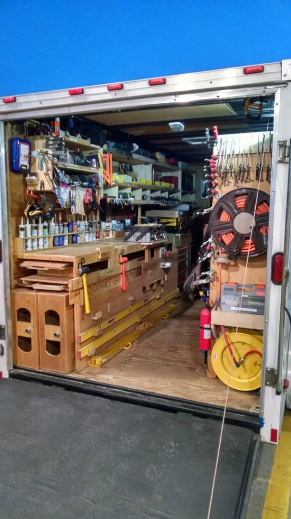 Post your work truck/van thread-1434769356446.jpg