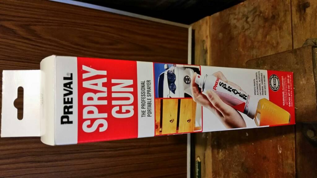 Preval disposable spray gun-1435791626754.jpg