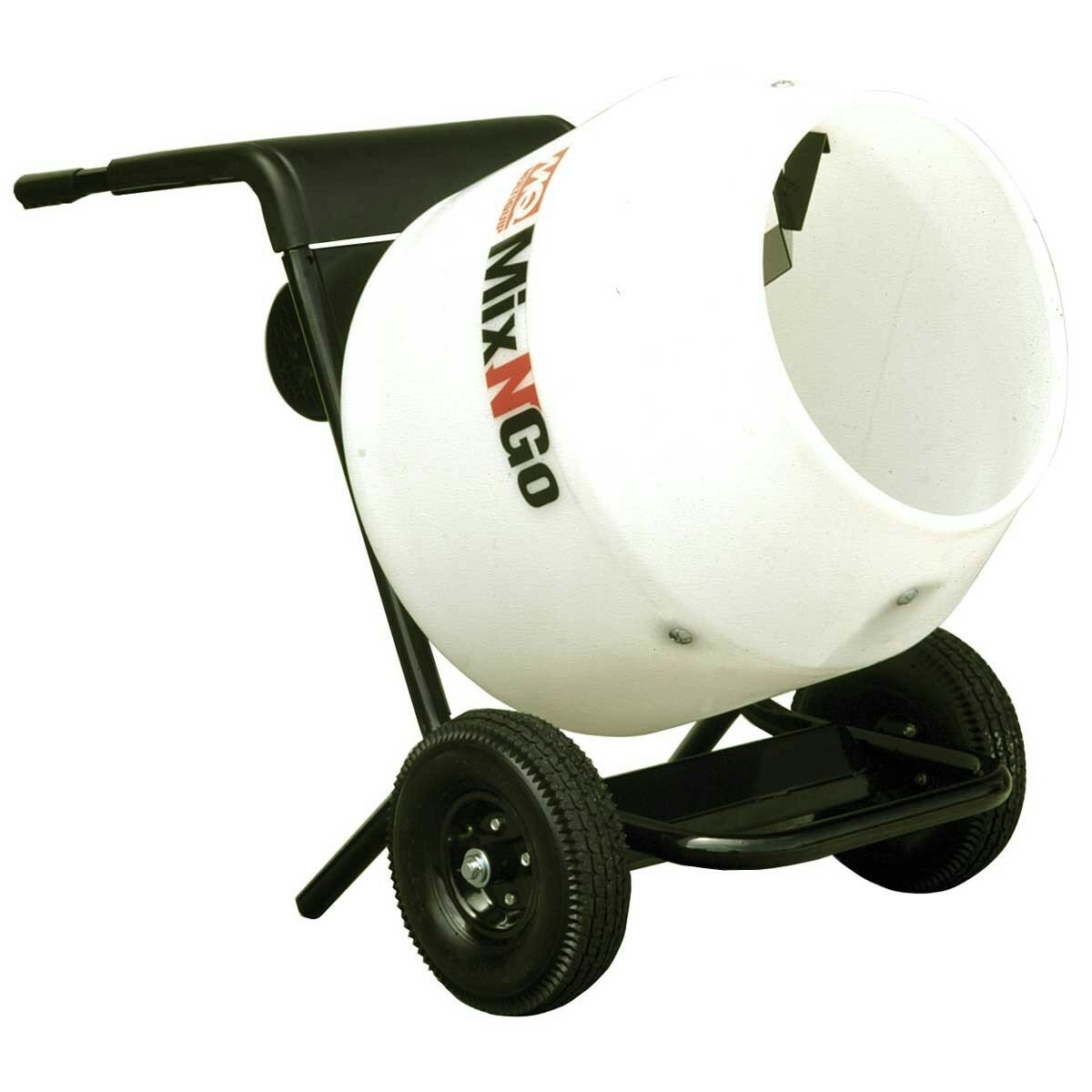 Recommend me a cement mixer-1435872327683.jpg