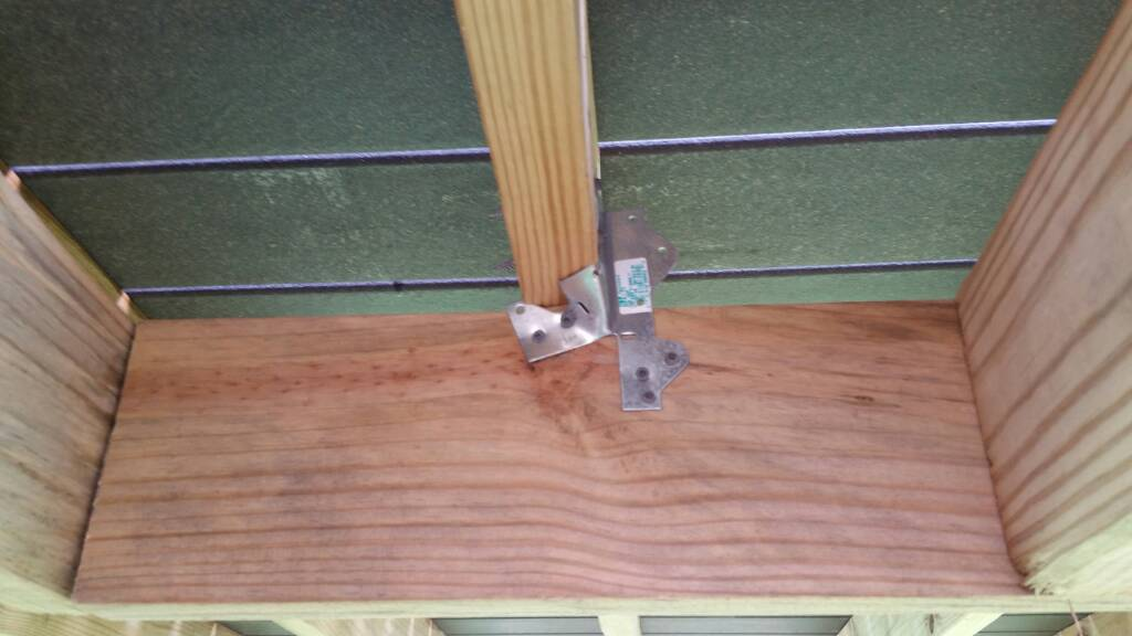 Another Deck Collapse-1436101114000.jpg