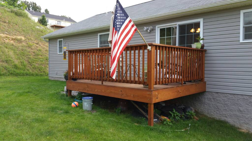 Another Deck Collapse-1436322573455.jpg