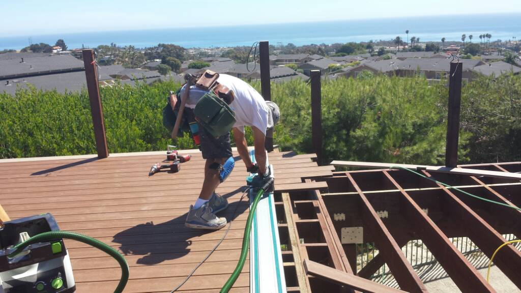 Another Deck Collapse-1436326871432.jpg