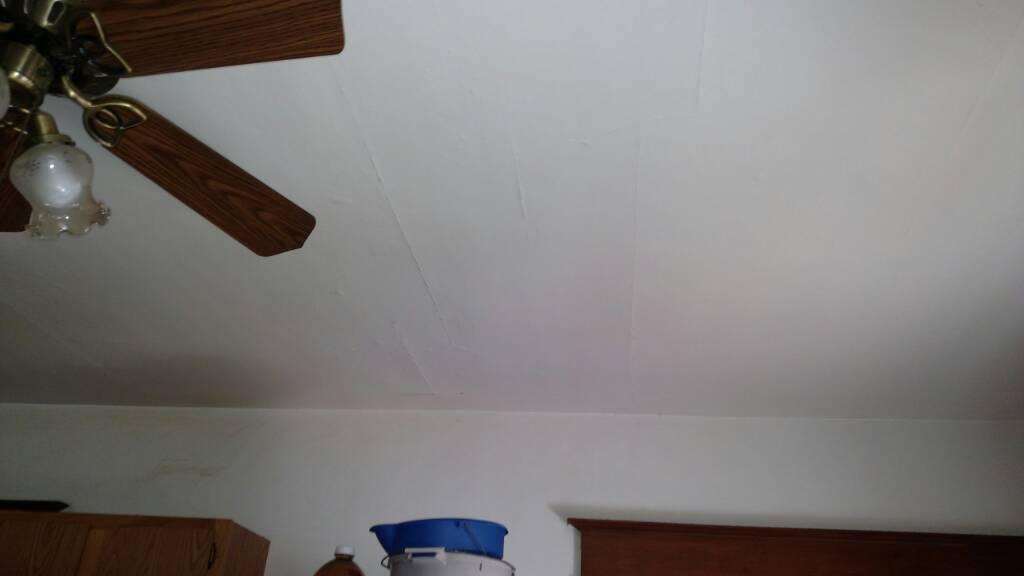 Tolerable wood moisture levels?-1436571713070.jpg