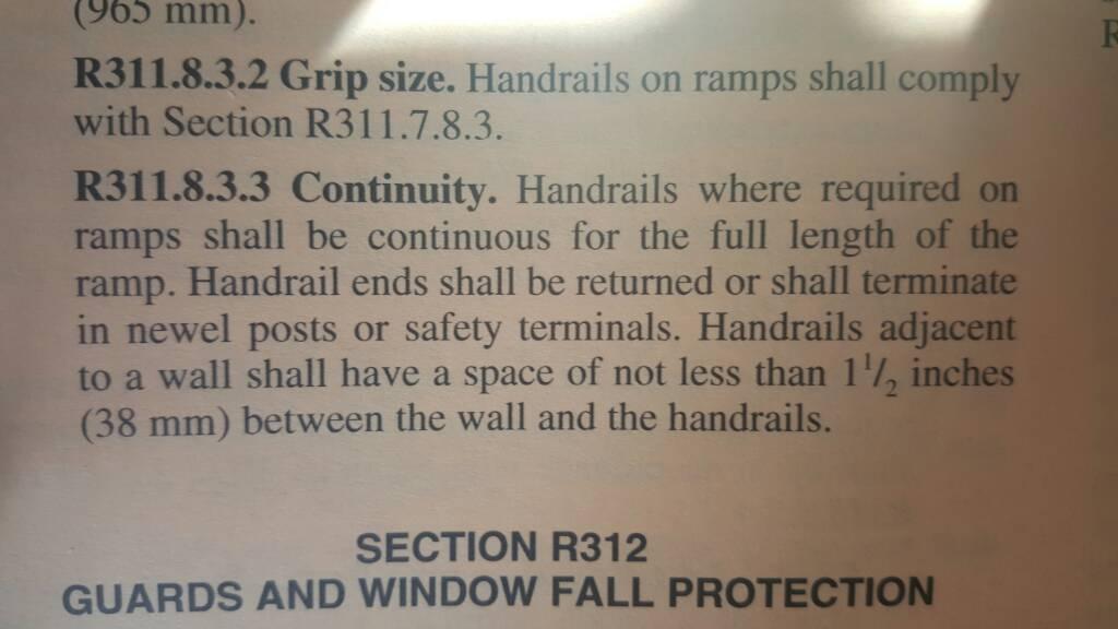 Hand rail question....-1436577236267.jpg
