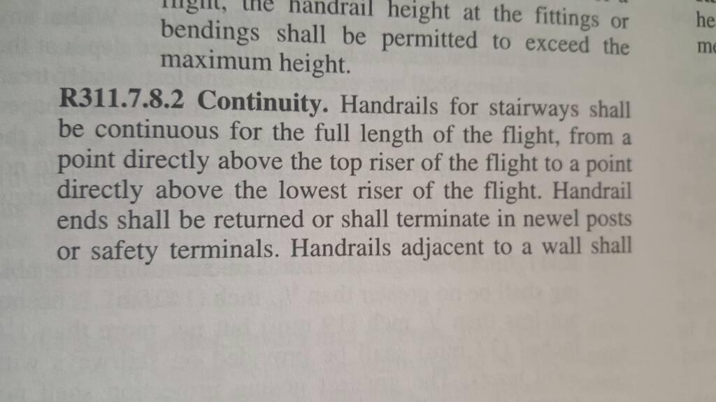Hand rail question....-1436577401162.jpg