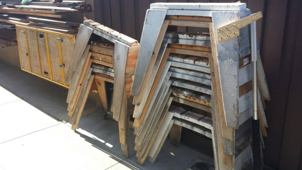 Recommend Sawhorse's-1437630602997.jpg