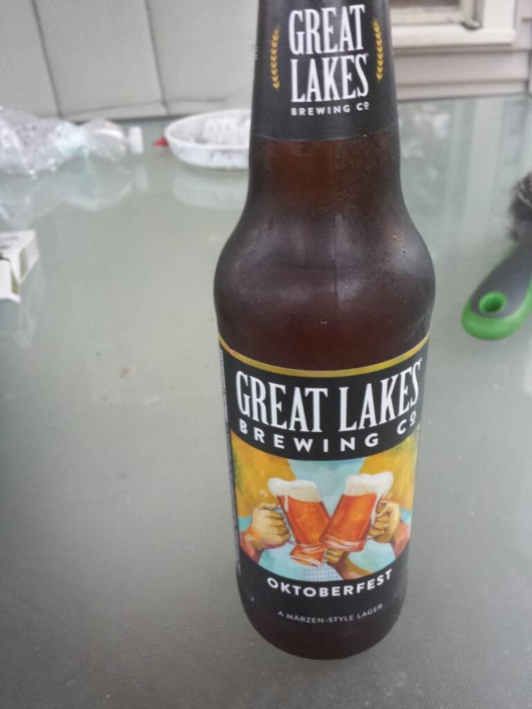 Favorite Beers-1442013546794.jpg