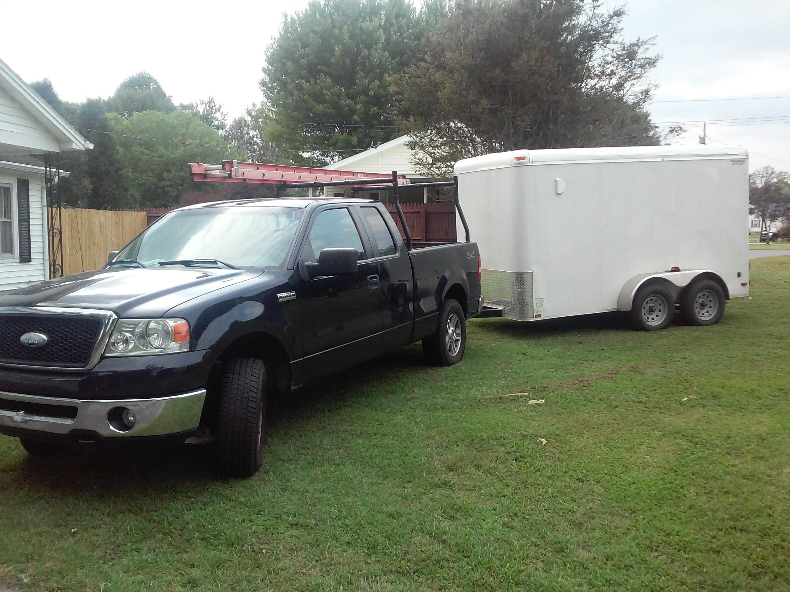 Post your work truck/van thread-1442694609037-1318043838.jpg