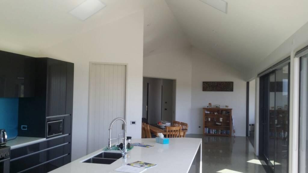Drywall Corner On Vaulted Ceiling 1445753492866
