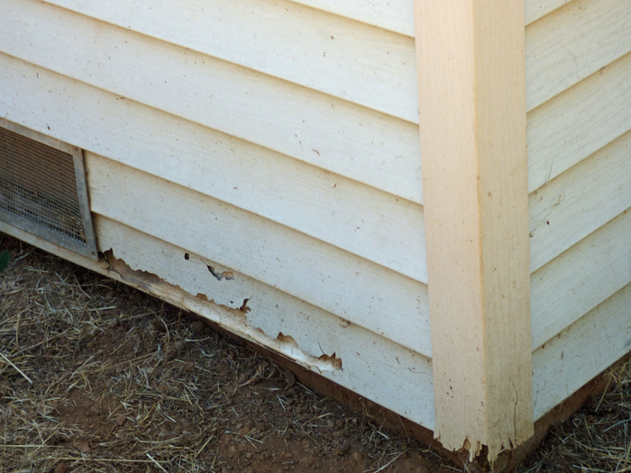 Vinyl siding issue-1449-out-west-ct-r2.jpg