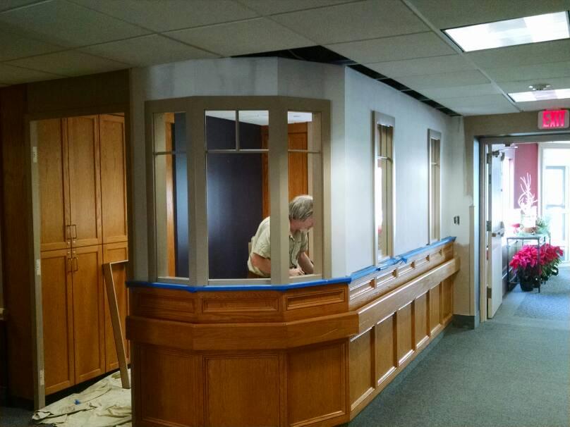 Making a reception desk into a room-1449619196201.jpg