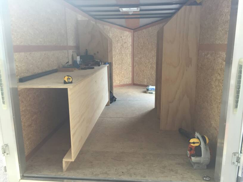 Job site trailers, show off your set ups!-1450442905813.jpg