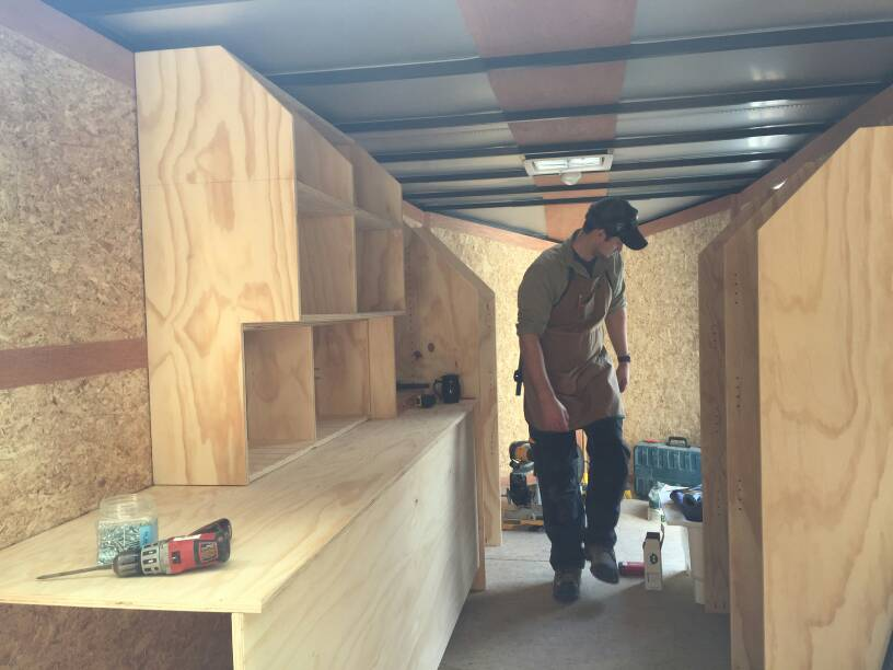 Job site trailers, show off your set ups!-1450442963717.jpg
